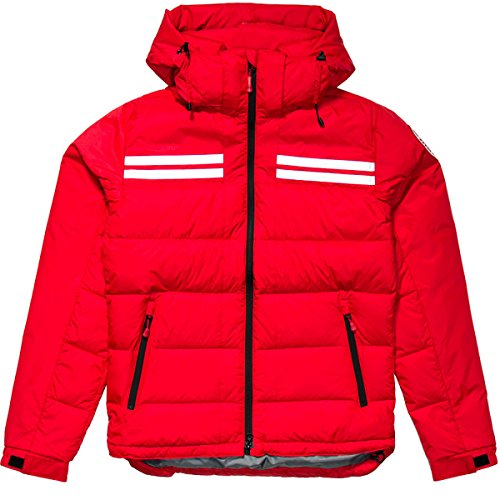 Best Ski Jackets for Men