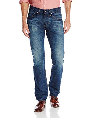 Fancy Looking Jeans for Men