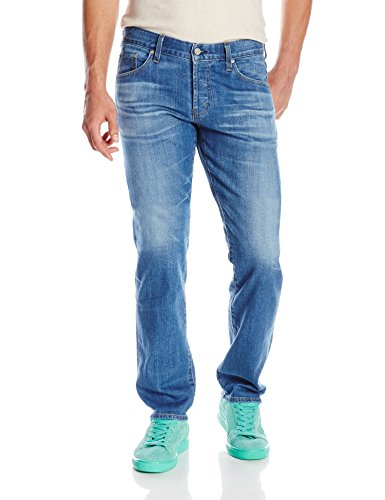 Stylish Jeans for Men
