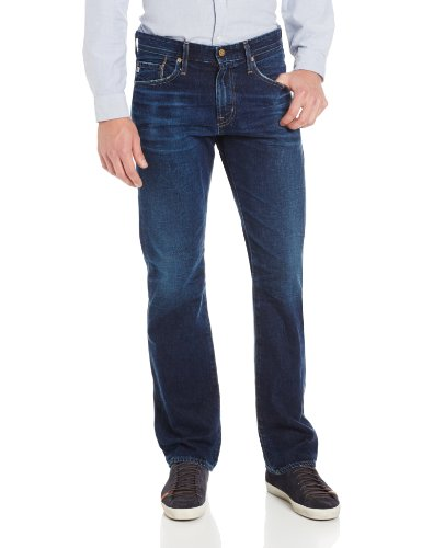 Cool Jeans for Men