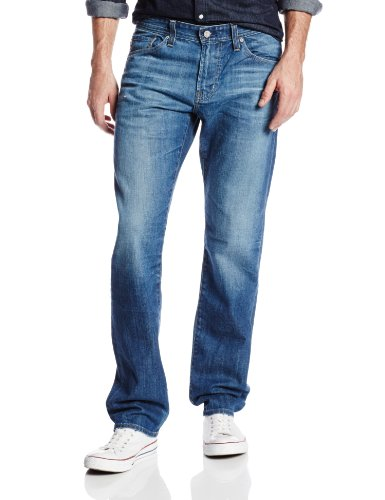 Classy Looking Jeans for Men