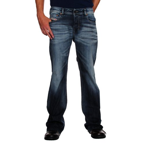 Great Looking Jeans for Men