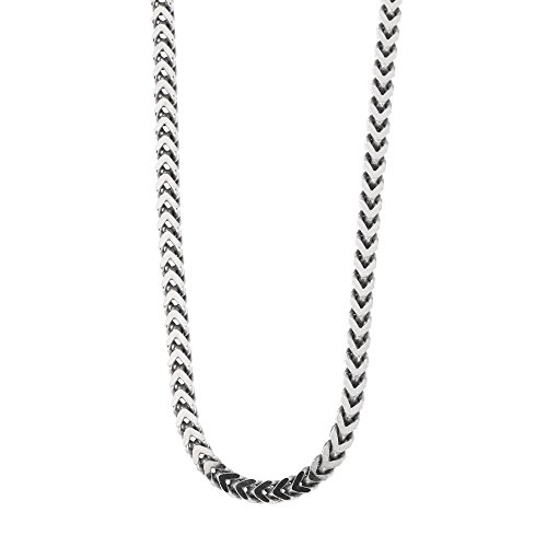 best necklaces for men